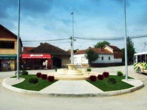 Medoševac, Foto: gocrvenikrst.rs