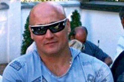 Мића Четник осуђен у одсуству: 20 година за тешко убиство