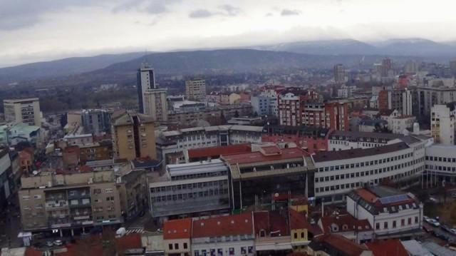 Фото: Јужна Србија Инфо
