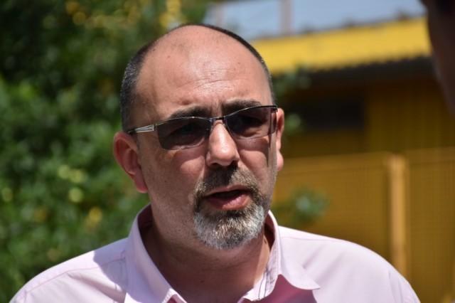 45 година постојања и рада Топлане у Нишу