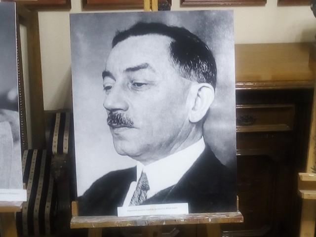 Milan Rakić prvi srpski diplomata u Švedskoj, Foto: Južna Srbija
