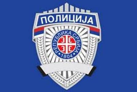 """У полицији потврђено да је ухапшен бивши директор """"Нишаута"""""""