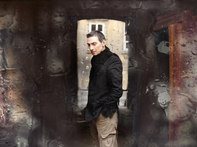 Масимо Савић почиње јесењу турнеју 24. новембра у Нишу