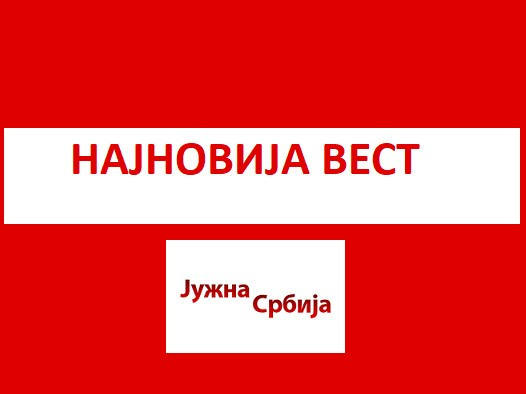 Zdravstveni sistem Srbije pred kolapsom: Krizni štab moli za preventivu