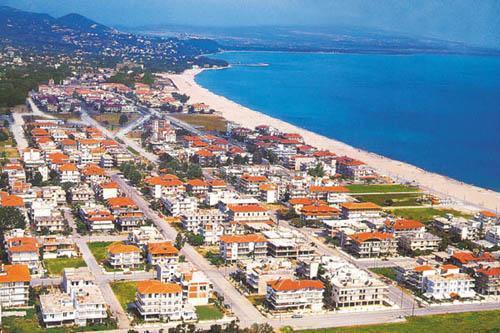 Foto: beachhouseingreece.eu
