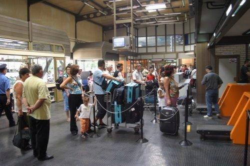 Нишки аеродром: Нови летови у време празника