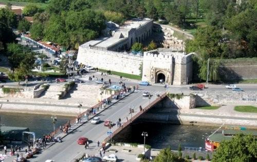 Ниш, Фото: www.novosti.rs
