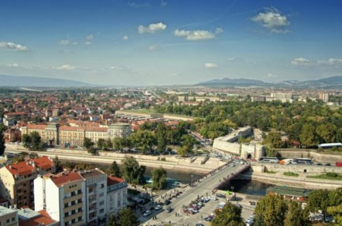 Zajednička sednica vlada Srbije i Albanije biće u Nišu