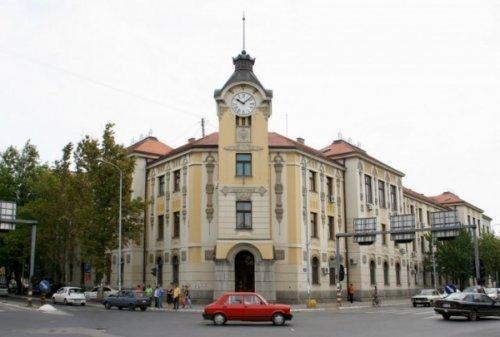 Pisac Ćirić traži izuzeće sudije