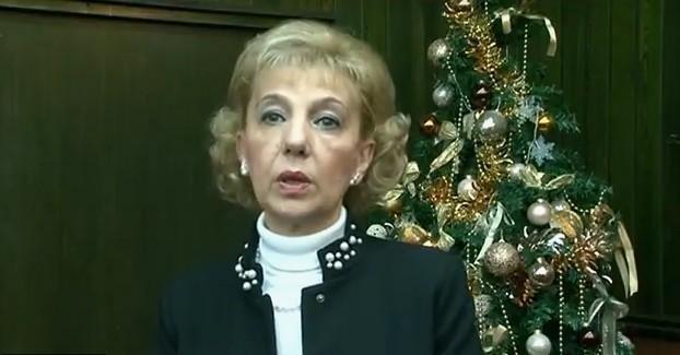 Марина Дељанин Илић