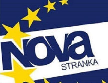 Deo opozicije kritikuje bezbednosnu situaciju u Nišu