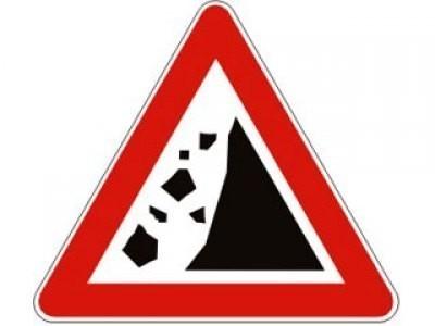 Путеви проходни, опрез у вожњи због могућих одрона и магле на путу Сокобања - Књажевац - Сврљиг