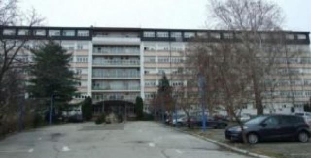 I danas besplatni pregledi u Leskovcu