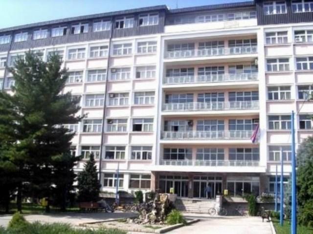 I danas akcija besplatnih zdravstvenih pregleda u Leskovcu