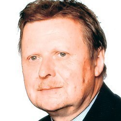 Пољска: Инвеститори траже сигурност