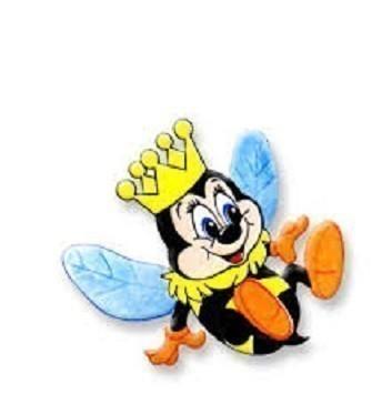 """Zatvaranje većeg broja kantina PU """"Pčelica"""""""
