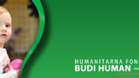Вечерас хуманитарни концерт за малу Петру
