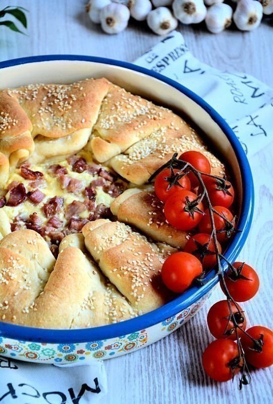 minjina-kuhinjica.com