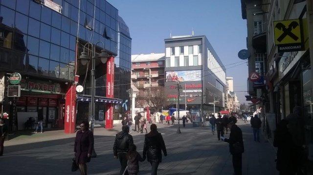 Фото: Јужна Србија архива
