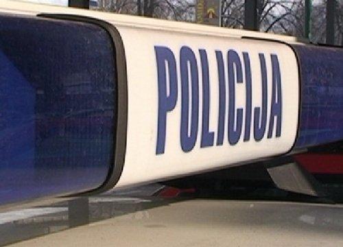 Утајили порез: Четири особе ухапшене