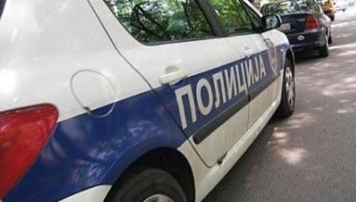 У Поповцу девојчица нађена обешена о орах