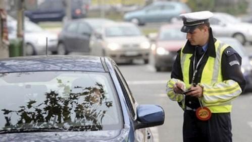 МУП контролисао преко 14000 луксузних возила
