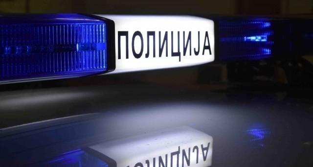 Građevinska inspektorka iz Niša uhapšena zbog korupcije