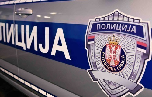Двојица младића из Бујановца и Прешева украли скутере из дворишта и продали