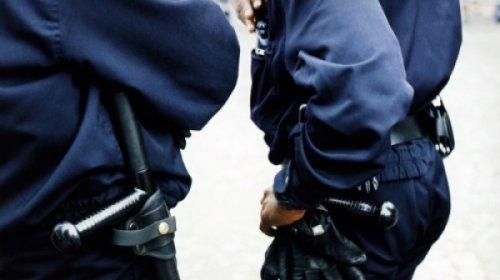 Ухапшен полицаjац у Прешеву због примања мита