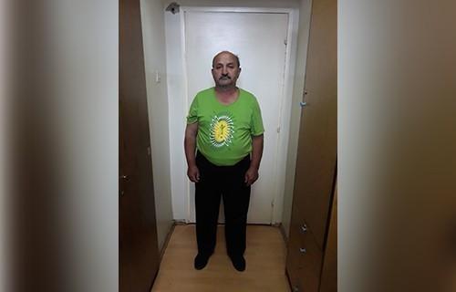 Uhapšen muškarac iz Niša zbog polnog uznemiravanja devojčica