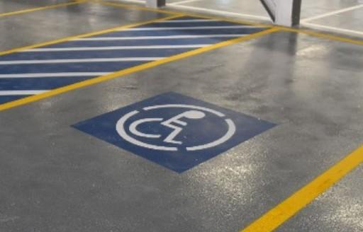 На Међународни дан особа са инвалидитетом ПОНС најављује мапирање установа и објеката - њихову приступачност
