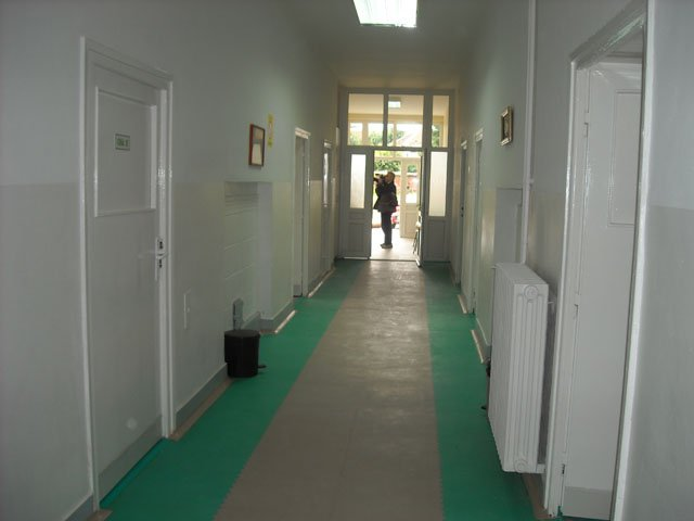 Почиње изградња нове Болнице у Прокупљу