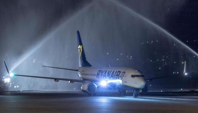 Први лет до Малте из Ниша, цена карте од 13 евра