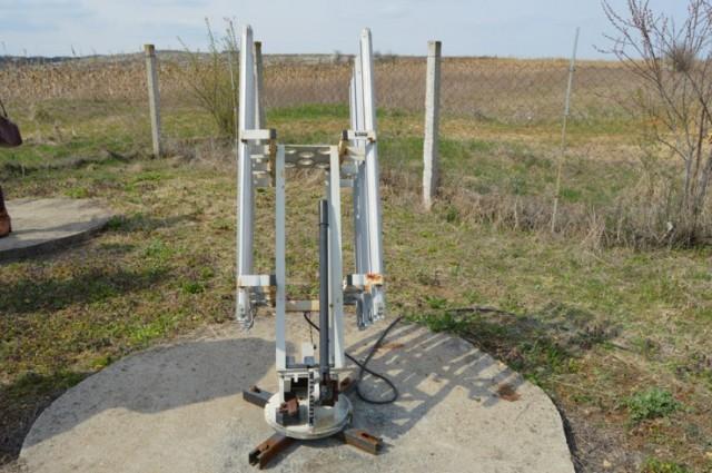 Нове противградне ракете за лесковачки крај