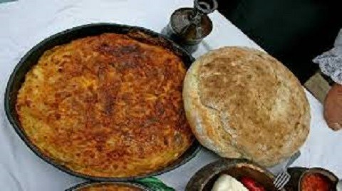 Recept i foto: manastirskakuhinja.com