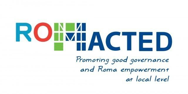 Program ROMAKTED: Dobro upravljanje i osnaživanje romske zajednice u Nišu