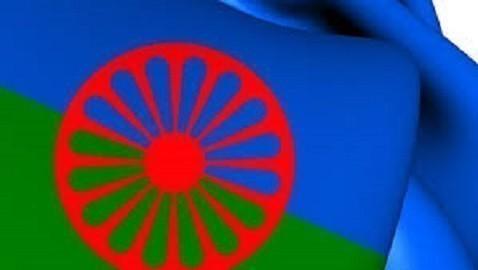 Данас је 8. април Светски дан Рома