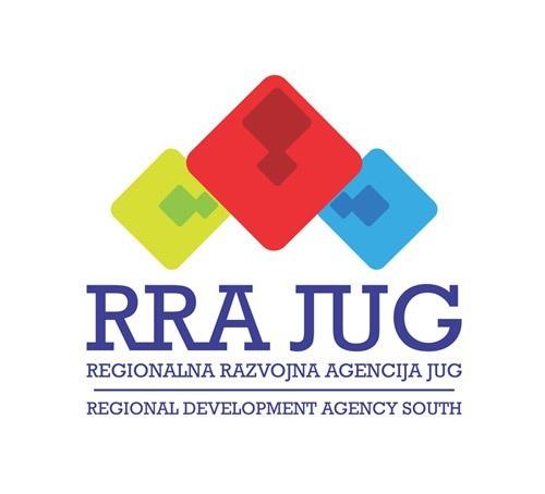 """Град Ниш тражи разрешење Бојана Аврамовића са места директора РРА """"Југ"""""""