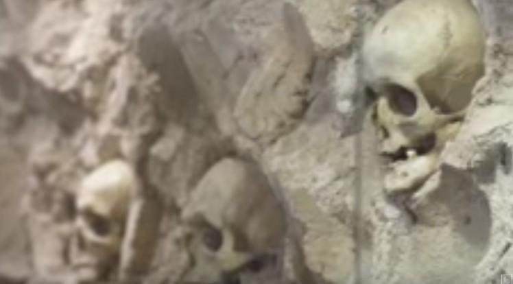 """""""Историја Ниша"""" на РТС-у, од праисторије до... (ВИДЕО)"""