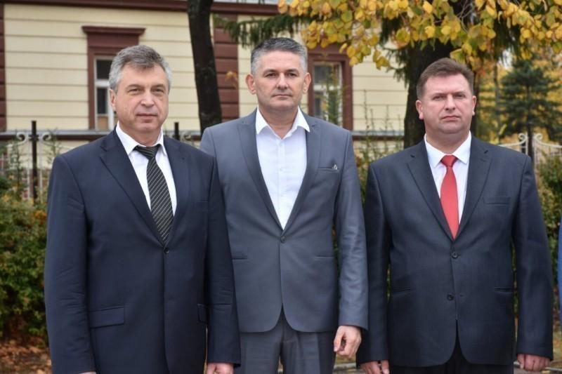 Руска страна поставила новог кодиректора Српско-руског хуманитарног центра