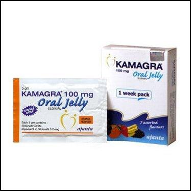 Kamagra gel - Najpovoljnije - 065 63 99 332