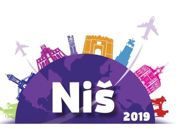 Program Međunarodnog sajma turizma i aktivnog odmora