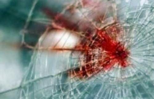 Troje Leskovčana nastradalo u saobraćajnoj nezgodi u Nemačkoj