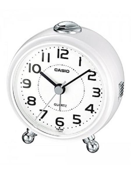 Без померања часовника у ЕУ од 2021. године