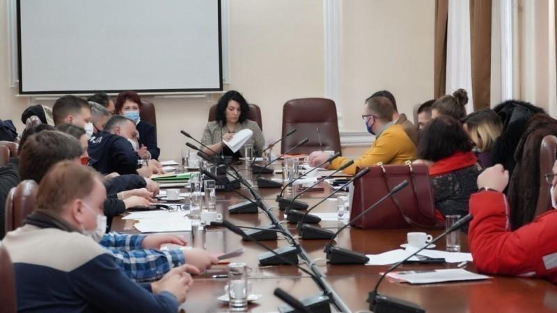 Реакција на писмо градоначелнице ПУ Ниш: Разделна острава и заштитне ограде због безбедности у саобраћају