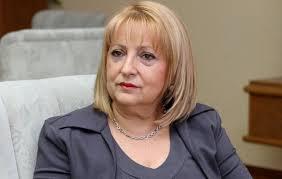 Ministarka zdravlja smenila direktora bolnice u Prokuplju