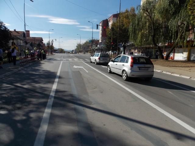 Nakon duže pauze u Prokuplju ponovo moguće polaganje vozačkih ispita