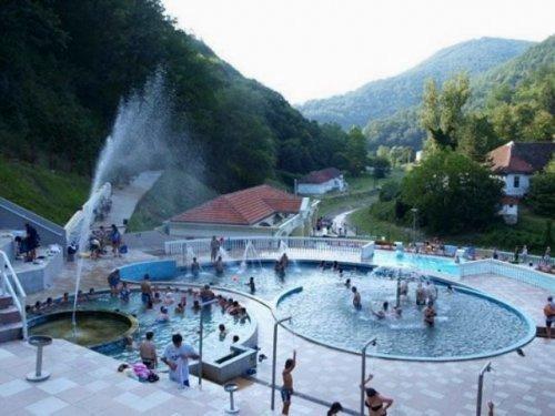Сијеринска бања, Фото: www.srbijanac.rs