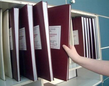 Од септембра електронски дневници у свим школама, папирни одлазе у архиву