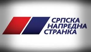 Vranje: Odlazak SNS iznenadio opoziciju